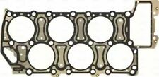Genuine Victor Reinz Cylinder Head Gasket Car/Van 61-36090-00