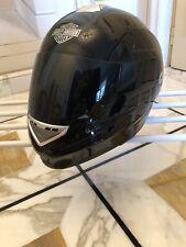 casco modulare Harley Davidson