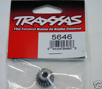 5646 TRAXXAS R/C PARTI AUTO RUOTA DENTATA PIGNONE 20 DENTE compatibile con 32