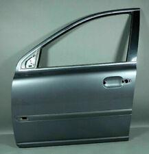 Volvo Xc 90 Tür vorne vorn links original titangrau met. 455-16