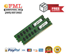1 Of 2 In X9209a 370-6792 1gb Pc3200 Ddr Dimm Intelligent Sun Easy To Repair