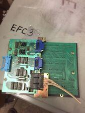 FANUC POWER BOARD A20B-0007-0440 /03 A20B00070440
