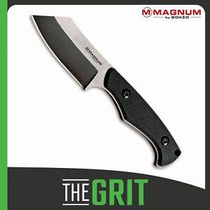 Magnum by Boker Challenger Neck Knife