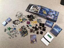 LEGO Mindstorms Robotics Invention System 1.5 (9747) - Funktioniert/Vollständig