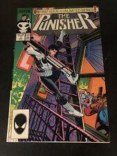 Punisher 1 Solo Series & War Journal Comic Lot Amazing Spider-Man 129