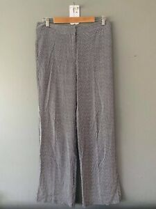 TRENERY Pants NWOT Size 10 Business Casual