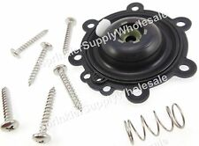 Rain Bird Diaphragm Repair Kit 210746-03 For DV and DVF Valves 21074603 170817
