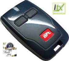 AUTHENTIC ORIGINAL BFT MITTO B2  Remote Key Fob TRADE PACKS
