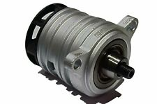 VW T5 Water pump 2,5 TDI - Quality too cheap Price