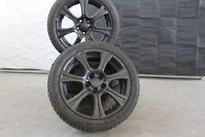 Brock rc15 17 Pollici Pneumatici Invernali Audi a3 8v GOLF V 1k SEAT LEON 1 P