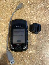 garmin edge 705 Cycling Gps