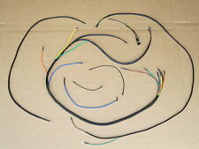 s l225 s l225 jpg farmall 656 wiring harness at panicattacktreatment.co
