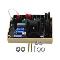 1pc AVR SE350 Automatic Voltage Regulator Generator Voltage Regulator Practical