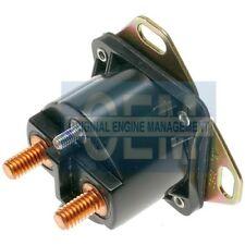 Diesel Glow Plug Relay Original Eng Mgmt DR1011