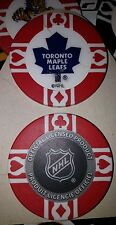 NHL poker chips All teams available