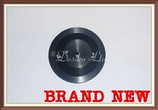 Peugeot 3008 5008 2008-2020 Headlight Headlamp Cap Bulb Dust Cover Lid