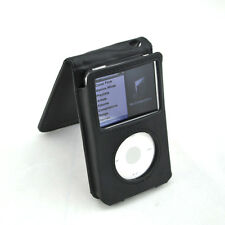 New Thin iPod Classic 7th 160GB 6th 120GB 80GB PU Leather Case Cover Pouch