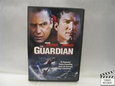 Guardian, The *DVD*WS* Kevin Costner, Ashton Kutcher