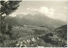 LAGGIO DI CADORE - GRUPPO CRIDOLA - VIGO (BELLUNO) 1958