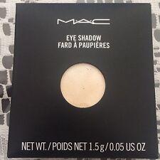 "BNIP, MAC Eyeshadow Refill ""NYLON"", 100% Authentic"