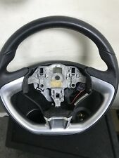 Citroen DS3 Facelift DSports Steering Wheel