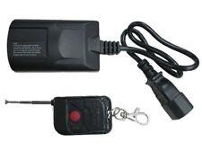 Antari Wireless Remote Control for F80Z Party Fog Smoke Machine
