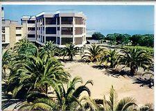 CP 20 - Haute Corse - San Nicolao - Taglio-Isolaccio - CNPO