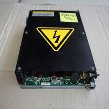 Fanuc A16B-1310-0010-01 PSU Power Supply Board UNIT PLC Hitachi Seiki HT-25 CNC