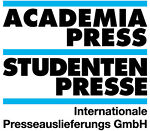 academia-press