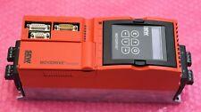 Sew Eurodrive Movidrive Compact: mch41a0015-5a3-4-00 + mdx60a0015-5a3-4-00 + DBG