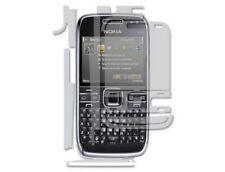 Skinomi Full Body Protector Skin Shield for Nokia E72