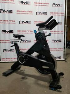 Precor Spinner Rally (Chain) - Refurbished