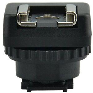 Pro A99 MIS hot shoe adapter for Sony A4 A99 NEX-6 VG900 VG30 DSC-RX1 DSC-HX50