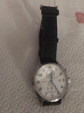 Reloj Daviton automatico watch men,(L)