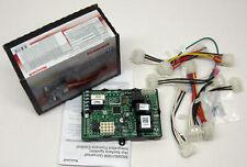 S9200U1000 Honeywell Universal Ignition Furnace Gas Heating Control Board NEW