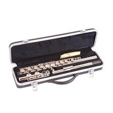 Odyssey OFL100 Debut Flute Outfit With Case