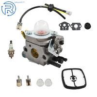 Carburetor For Echo PB-2100 Handheld Power Blower For Zama C1U-K42B 12520020562