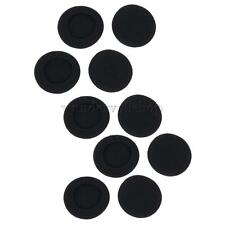 5 paar Ohrkissen Pads für AKG K412P K416P K24P K271P Kopfhörer