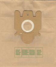 Sacchetti Elettrocasa HV 17 x Hoover 10pz