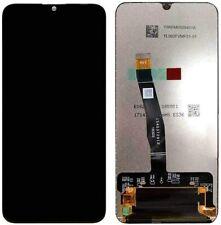 DISPLAY HUAWEI P SMART 2019 SCHERMO TOUCH SCREEN LCD ORIGINALE POT-LX1 POT-LX2
