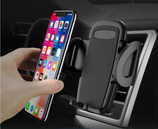 PrimeCables® Car Phone Holder Air Vent Mount Stand