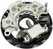 Regelschalter + Gleichrichter Regulator/Rectifier assembly 1134-024RS ARR2024