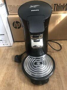 Philips Senseo Coffee Machine Coffee Maker HD 7825