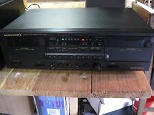 Platine cassette Marantz SD415 Autoreverse