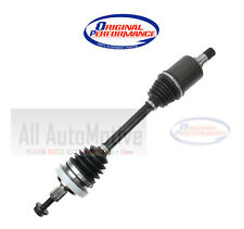 CV Axle Shaft Front Right fits Mercedes E300 E320 E350 E500 4Matic 2113301801