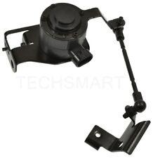 Standard Z71076 NEW Ride Height Sensor Front Left CHEVROLET,GMC