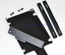 Lenovo Thinkpad T420S  Rack de disque dur Caddy plus Screws 14 Cover Rails s