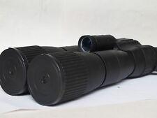 TOP Dipol 215 russisches Nachtsichtgerät / Restlichtverstärker, night vision 7x