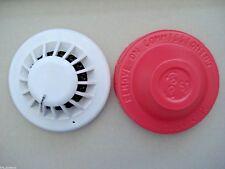 £39.60 Cooper JSB Bi-Wire Smoke Detector / Heat Detector or Multisensor