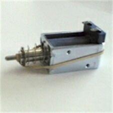 > Generic Solenoid, Door Lock for Huebsch 300128